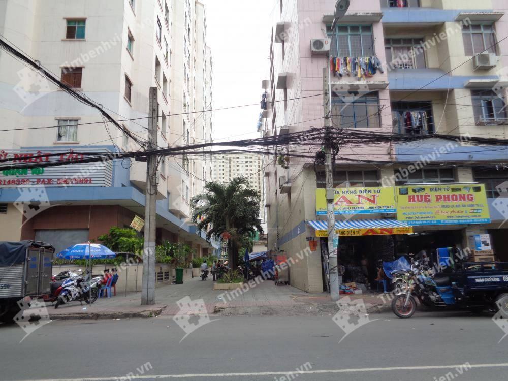 Nha Khoa Nguyễn Kim
