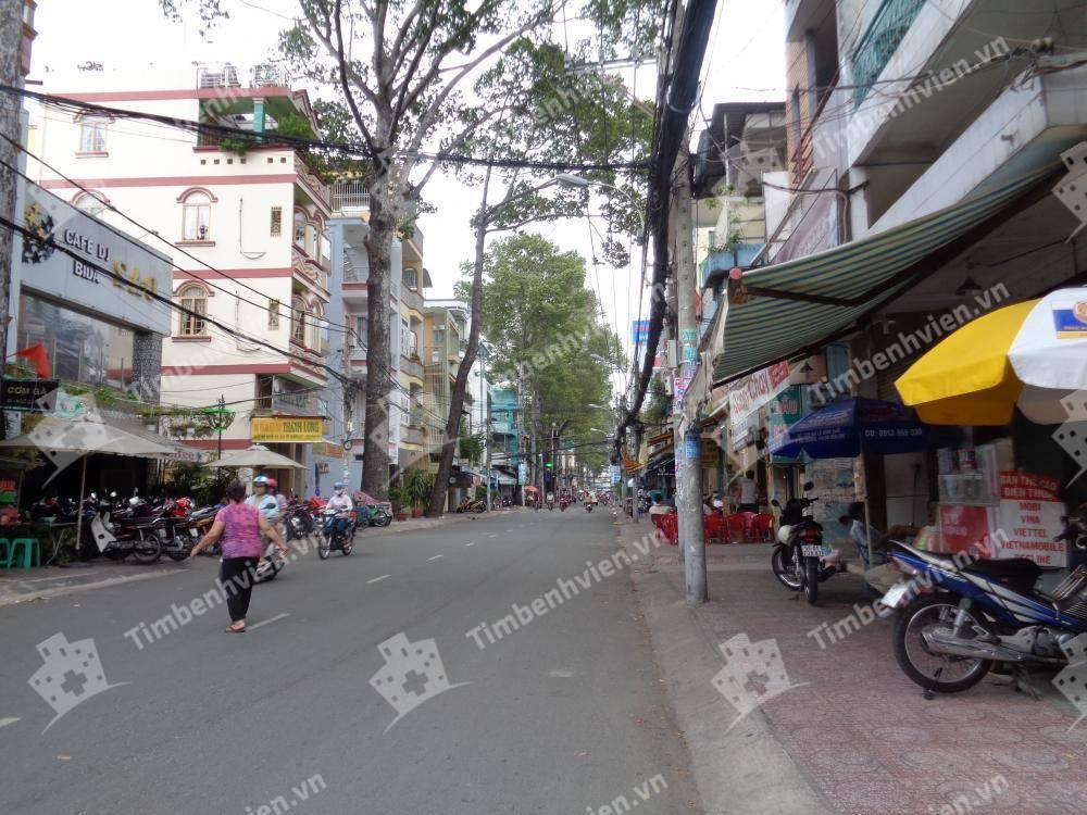 Nha khoa Đất Việt