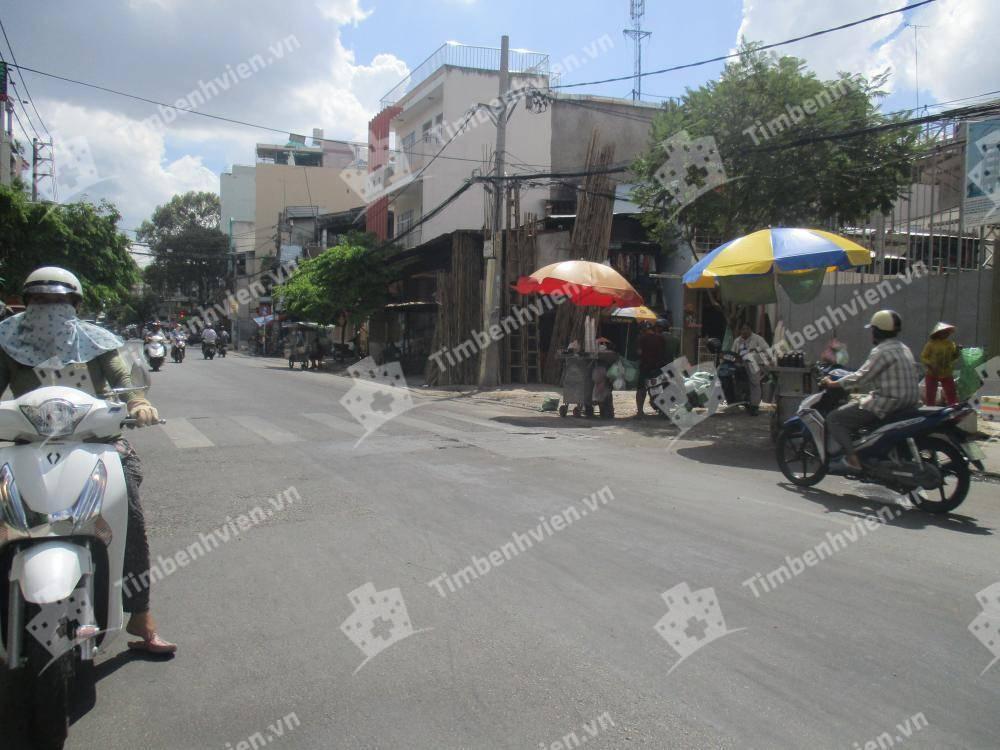 Nha khoa Duyên Việt