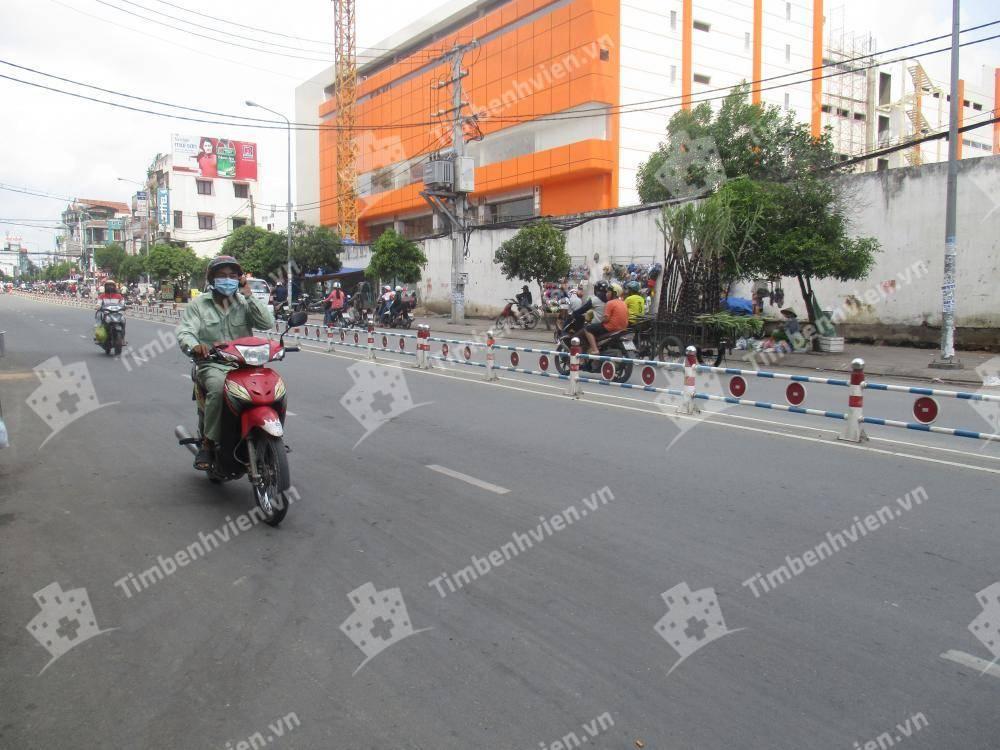 Nha Khoa Việt An
