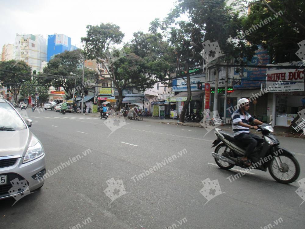 Nha Khoa Bách Việt