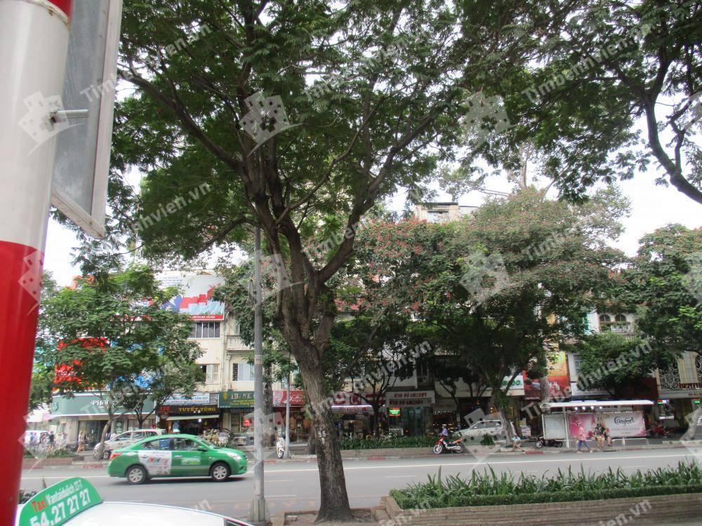 Bệnh Viện Đa Khoa Sài Gòn