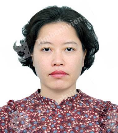 Phòng Khám Chuyên Khoa Răng Hàm Mặt - BS. Nguyễn Thị Thúy Nga