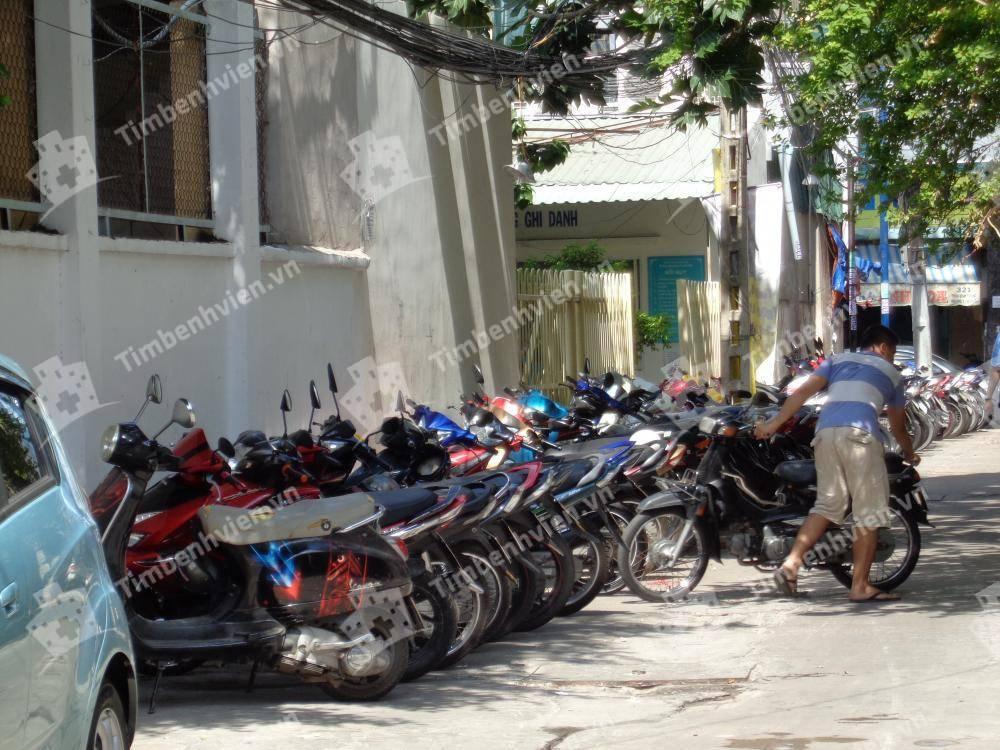 Huỳnh Thị Duy Hương - Chuyên Khoa Nhi & Nhi Sơ Sinh
