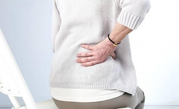 Lưu ý về loãng xương sau điều trị ung thư vú