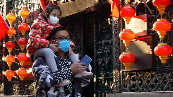Hãng tin AP tung điều tra cách Bắc Kinh trì hoãn c...