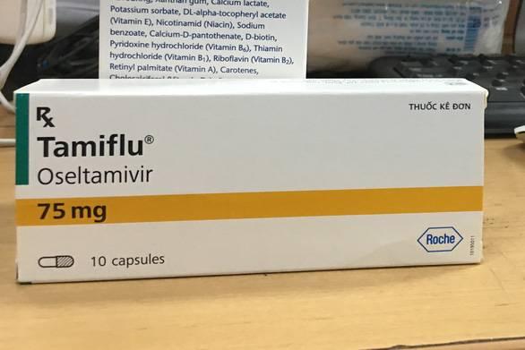 Bộ Y tế: Không mua thuốc trị ung thư, thuốc kháng ...