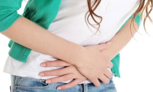 Rối loạn kinh nguyệt thường có biểu hiện cụ thể nào?