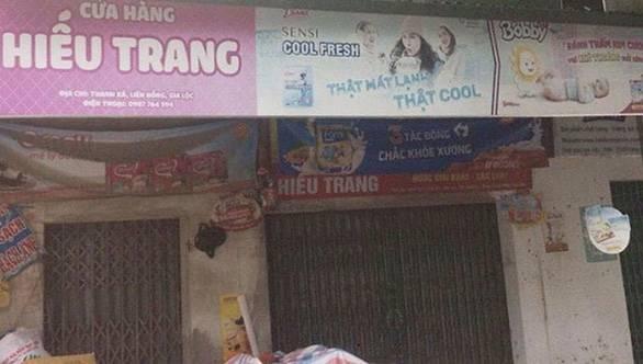 Tròn một tháng dịch bùng phát ở Đà Nẵng, số bệnh nhân Việt Nam vượt nửa năm trước đó