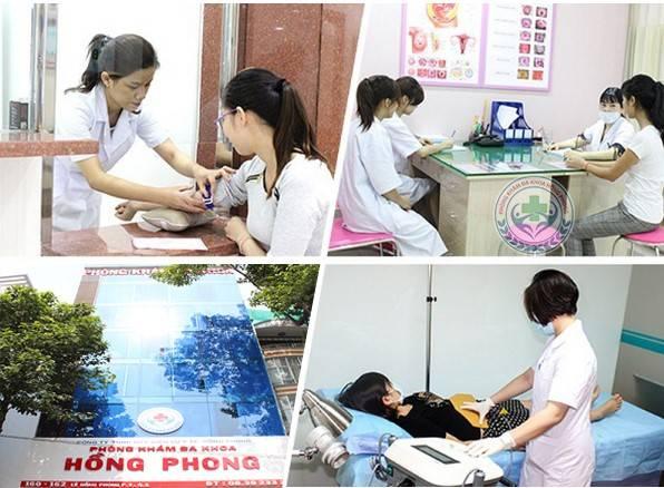 dakhoahongphong_02