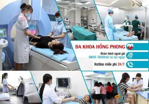 dakhoahongphong_03