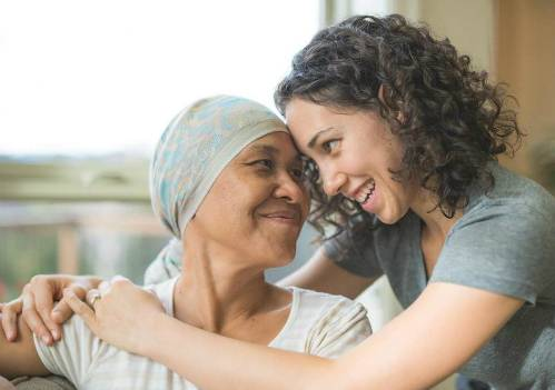 Liệu pháp nội tiết chữa khỏi ung thư vú mà không cần hóa trị