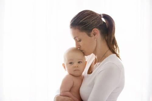 Biện pháp bảo vệ đường hô hấp cho trẻ
