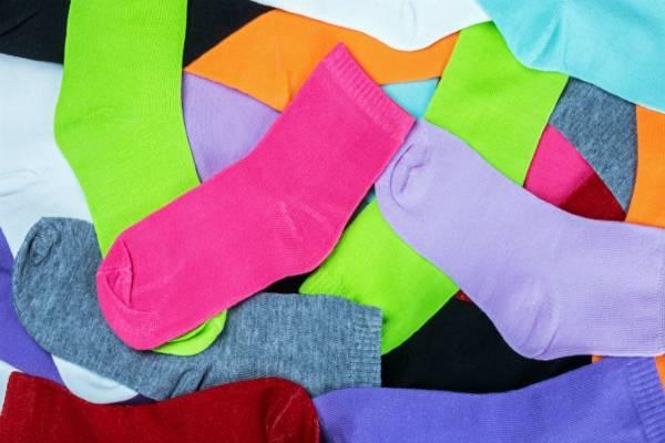 Những vật dụng nên mặc và nên cởi trước khi ngủ_01