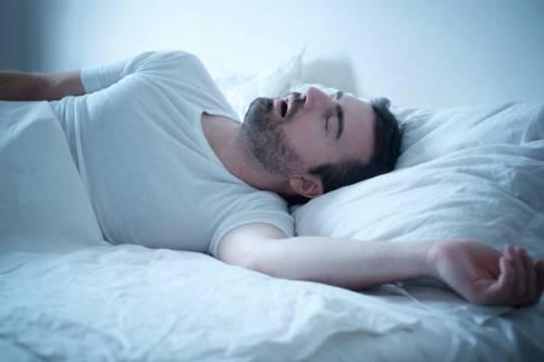 10 nguyên nhân gây tử vong phổ biến trong giấc ngủ