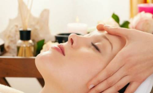Cách giảm đau đầu không cần thuốc