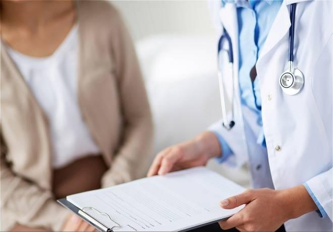 Dấu hiệu nhận biết sớm ung thư âm hộ