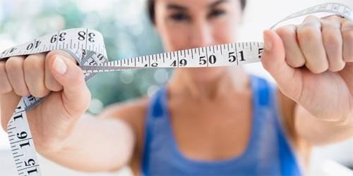 Tại sao bạn tập thể dục mà vẫn không giảm cân