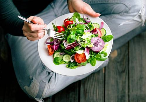 Thói quen tốt giúp hạn chế tăng đường huyết ở người tiểu đường