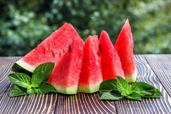Ba loại trái cây tốt cho sinh lý đàn ông