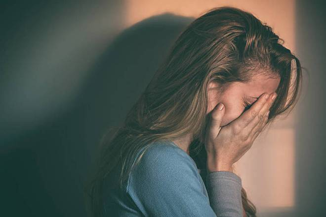 7 dấu hiệu nhận biết bệnh tâm thần phân liệt