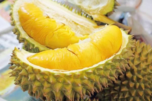 Ba loại trái cây bạn hạn chế ăn nếu muốn giảm cân