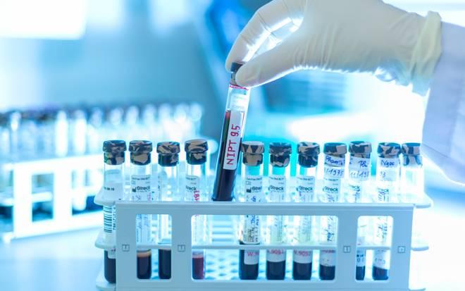 Giảm chọc ối 'oan' nhờ xét nghiệm máu thai phụ