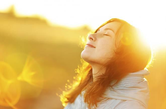 Phơi nắng lúc nào trong ngày là tốt nhất?