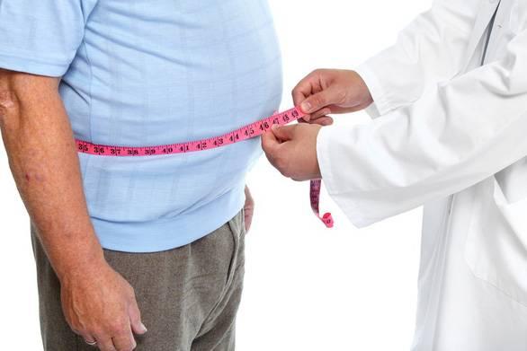Tỉ lệ béo phì ở Việt Nam tăng nhanh nhất Đông Nam Á