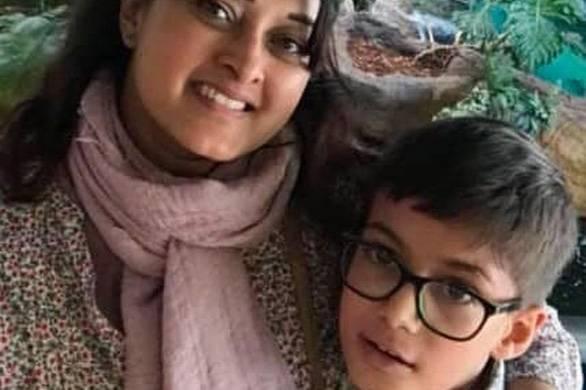 Bé trai 11 tuổi chết vì dị ứng với sữa trong thanh sôcôla