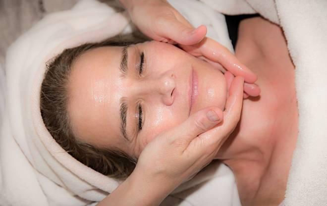 6 bí quyết trẻ hóa da của phụ nữ Nhật
