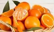7 lý do nên ăn cam mỗi ngày