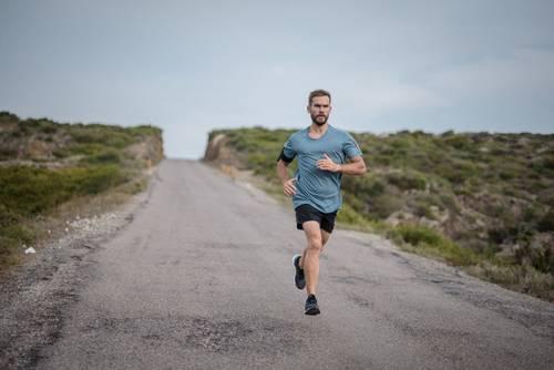 Ba sai lầm khiến chạy bộ giảm cân không hiệu quả
