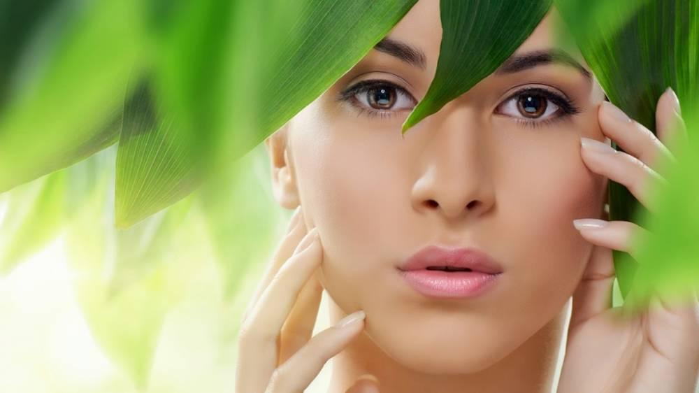 Những cách đơn giản để giữ làn da luôn tươi trẻ